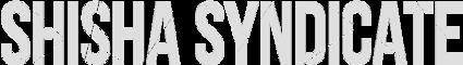 Shisha Syndicate