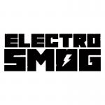 Electro Smog