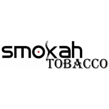 Smokah Tobacco