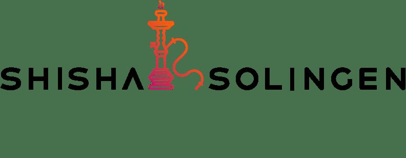 Shisha Solingen Logo