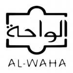 Al Waha
