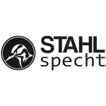 Stahl Specht
