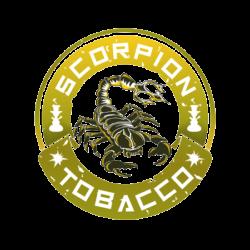 Scorpion Tobacco