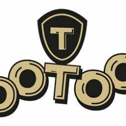 TooToon Tabak