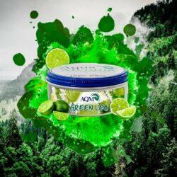 aqua-mentha-green-leo-tabak