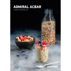 darkside-shisha-tabak-base-admiral-acbar-200g