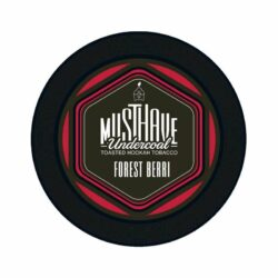 musthave-forest-berri-tabak_600x600@2x