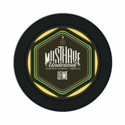 musthave-leime-tabak_600x600@2x