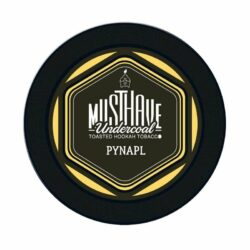 musthave-pynapl-tabak_600x600@2x
