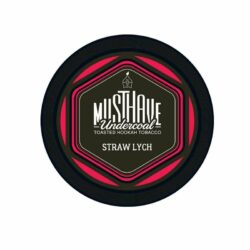 musthave-straw-lych-tabak_600x600@2x