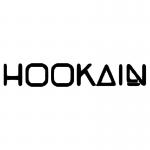 HOOKAIN   inTens!fy
