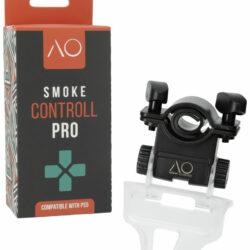 AO-Smoke-Control-Pro-Shisha-Mundstueck-Schlauchhalter-PS5-Schwarz-1_SHWD17402