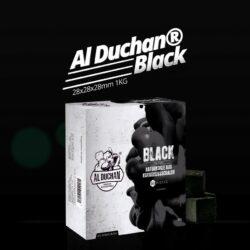 al-duchan-kohle-black-28mm