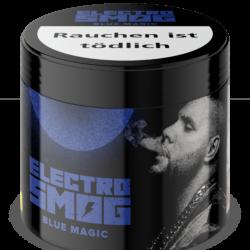 Blue Magic-min