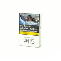 nameless-shisha-tabak-20g-californication-115