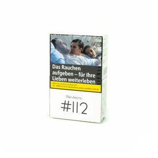nameless-shisha-tabak-20g-red-artic-112