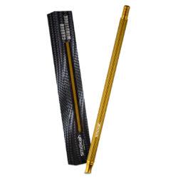 sm-21011-smokah-carbon-mundstueck-mat-gold