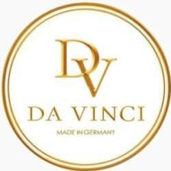 Da Vinci Tobacco